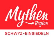 Logo Mythenregion Schwyz-Einsideln